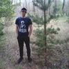 Данил, 20, г.Караганда