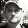 jiminya, 43, г.Спокан