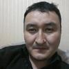 ереке, 33, г.Джезказган