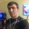 vladimir, 43, г.Петровск