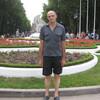 Владимир, 47, г.Полтава