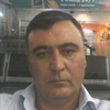 Анар, 40, г.Калининград