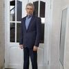 Евгений, 51, г.Майкоп