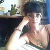 Анастасия, 37, г.Снигиревка
