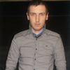 владимир, 27, г.Орловский