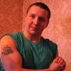 Elvis®, 49, г.Москва