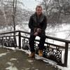 Алексей Шахов, 38, г.Апшеронск