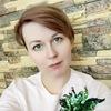 Наталья, 29, г.Тобольск
