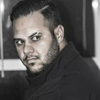 Oscar Adam, 29, г.Сент-Луис