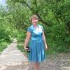 Irena, 43, г.Бугуруслан