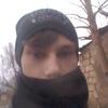 Костя, 20, г.Брацлав