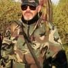 Аркадий, 53, г.Нефтекамск