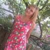 Виктория, 29, г.Новая Каховка