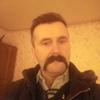 іван, 53, г.Сумы
