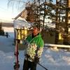Влад, 40, г.Пермь