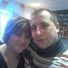 Сергей, 28, г.Топар