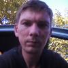 Серега, 33, г.Бердянск