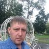 ОЛЕГ, 42, г.Навашино