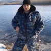Виталий Харлашин, 48, г.Змиев