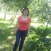 ирина, 45, г.Белогорск