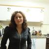 Ирина, 48, г.Сдерот