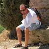Александр, 47, г.Рыбинск