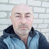 Владимир, 47, г.Мелитополь