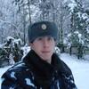 Александр, 29, г.Иванков