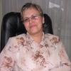Маргарита, 54, г.Лобня