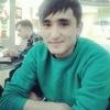 Манас, 26, г.Miskolc