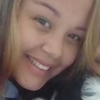 claudia, 26, г.Vitória