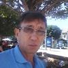Erik, 44, г.Бишкек