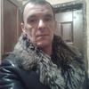 Анатолий, 37, г.Якутск