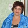 Ольга, 45, г.Чаплыгин