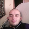 Александр фатеенков, 24, г.Горки