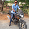 IRFANKHAM, 25, г.Гунтакал