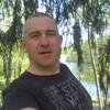 Nikto, 41, г.Висагинас
