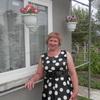 Маргарита, 47, г.Марьинка