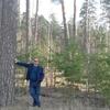 игорь, 48, г.Саратов