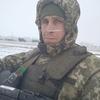 Юра крымчак, 31, г.Звенигородка