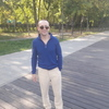 Миша халин, 47, г.Вена