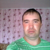 Ринат, 34, г.Миньяр