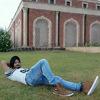 Sajan Kahlon, 21, г.Акола