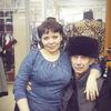 Виктор, 58, г.Алматы (Алма-Ата)