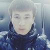 Файзиддин, 24, г.Сеул