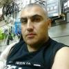 EM baxlsov, 34, г.Одинцово