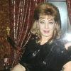 Света, 51, г.Ташкент