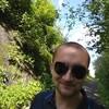 Юрий, 28, г.Реутов