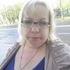 Мария, 52, г.Москва