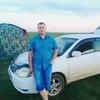 Серега, 31, г.Забайкальск